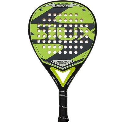 Siux Viking II padel racket