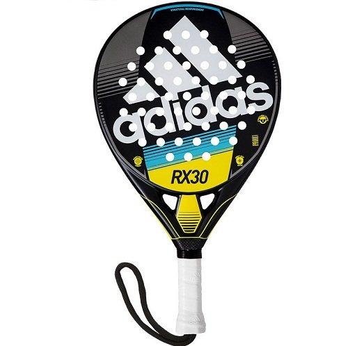 Adidas RX30