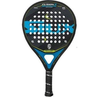 Siux Fusion II Padel Racket