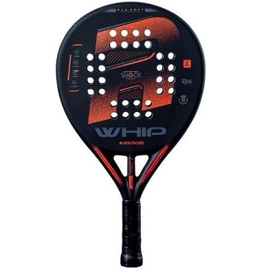 Royal Padel 790 Whip EVA