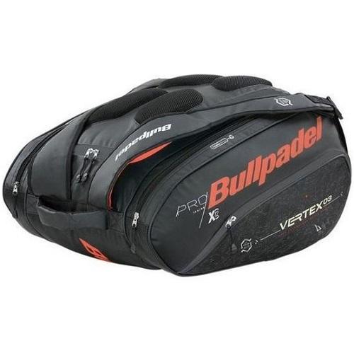 Bullpadel BPP